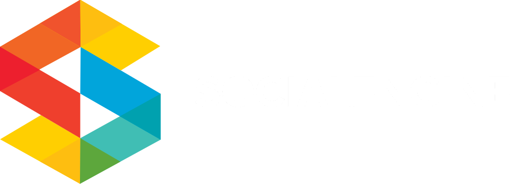 SocialEngine PHP Demo